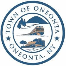 oneontat-seal